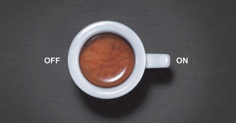 Milyen vízzel készítsük a kávét?