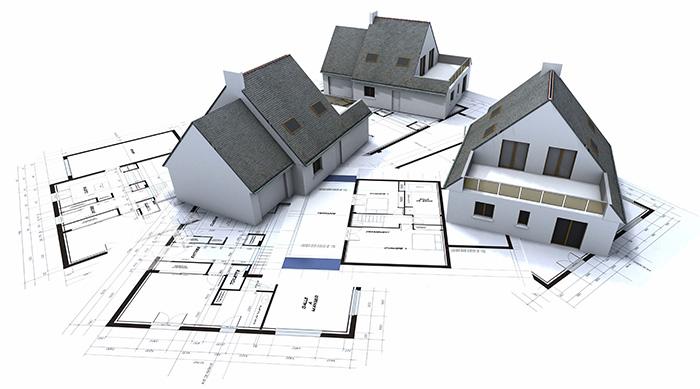 Valóban egyszerű az egyszerűsített építési bejelentés?