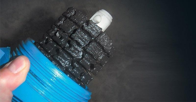 Fűtési rendszerek vizének kezelése