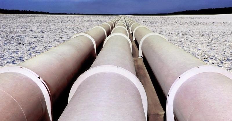 Magyarország gázellátása garantált