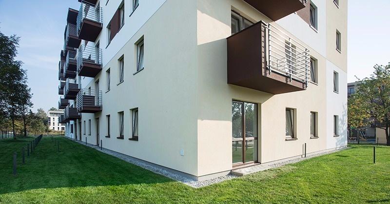 Minden lakás fűtéskorszerűsítésére létezik megfelelő műszaki megoldás