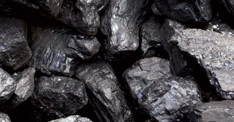 Vége a szénnek?