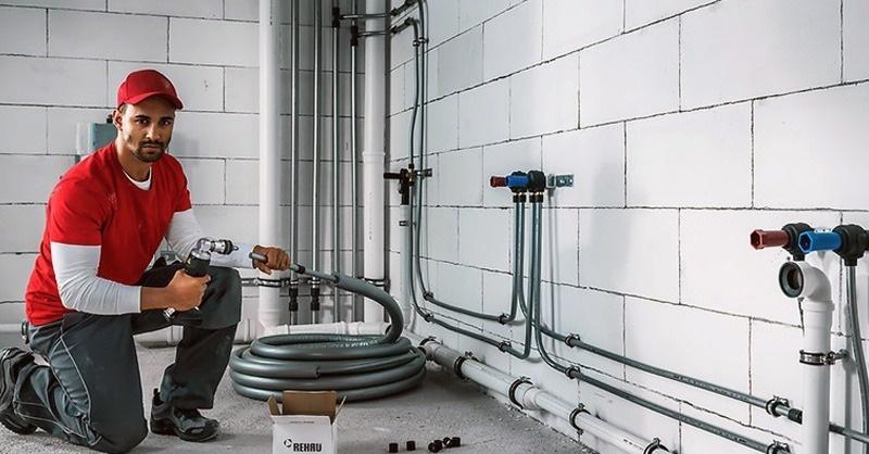 Komplex szemléletmód ivóvízhálózatok kialakításakor I.