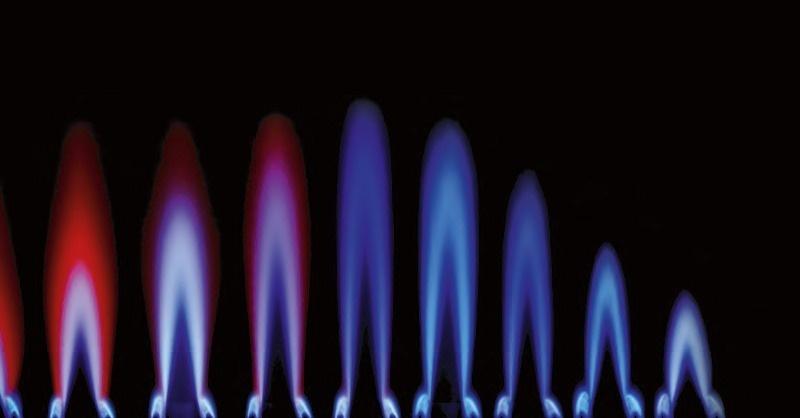 A széntartalmú anyagok hidrogénezése