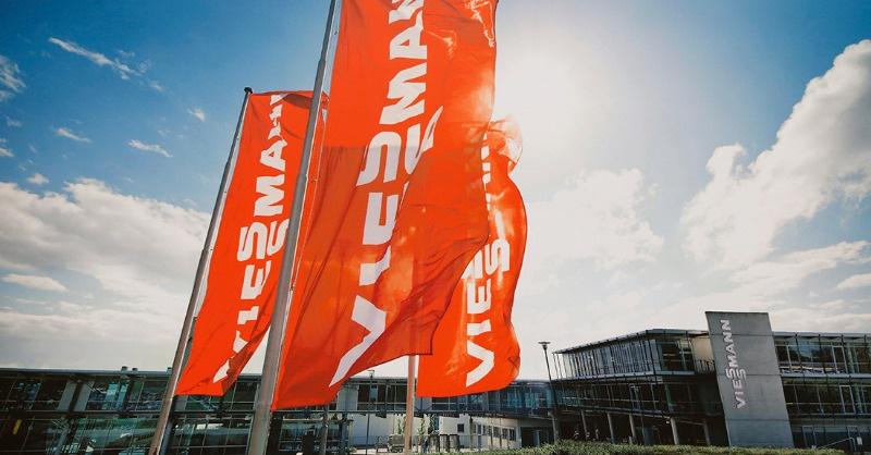 Szolgáltatóközpontot nyit a Viessmann Pécsett