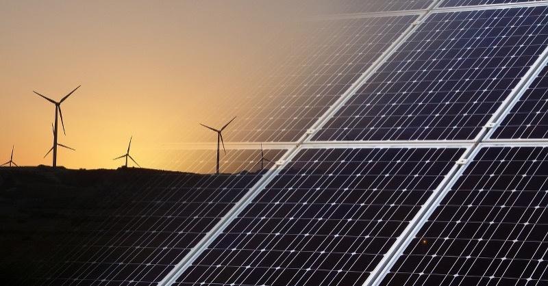 Levegő Munkacsoport: a megújuló energiaforrásokat kellene támogatni