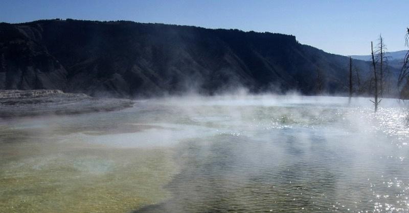 A geotermiára is támaszkodhat Magyarország