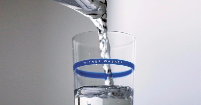 Bécs vízellátása 100%-ban forrásvízzel