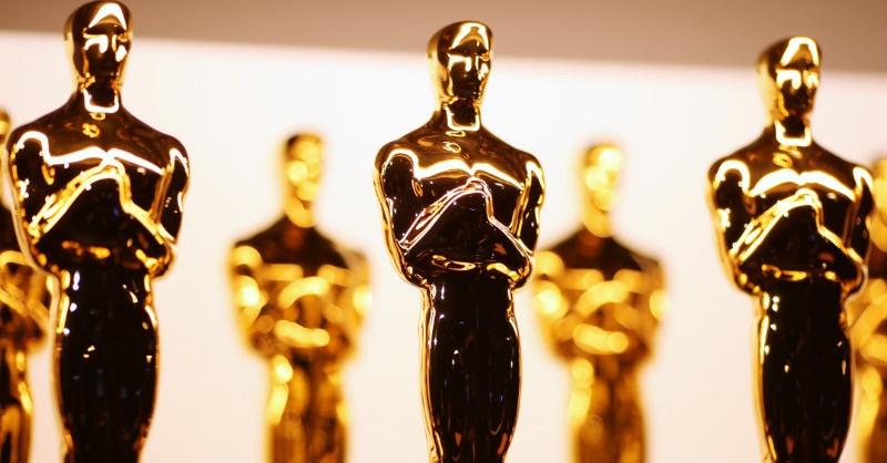 """Kié lesz az Épületgépész """"Oscar""""?"""