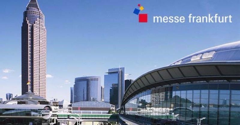 Új kezekben a Messe Frankfurt hazai képviselete