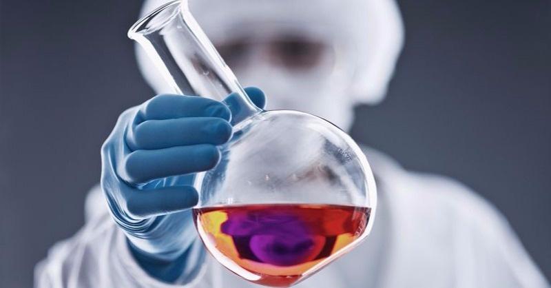 Hormonok és gyógyszermaradványok a vizeinkben