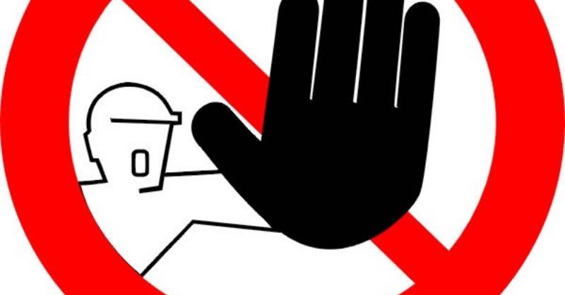 Kazáncsere: újabb szigorítások, drágulás