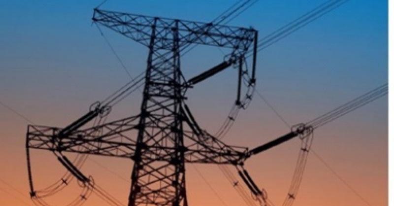 Az energetika forradalma