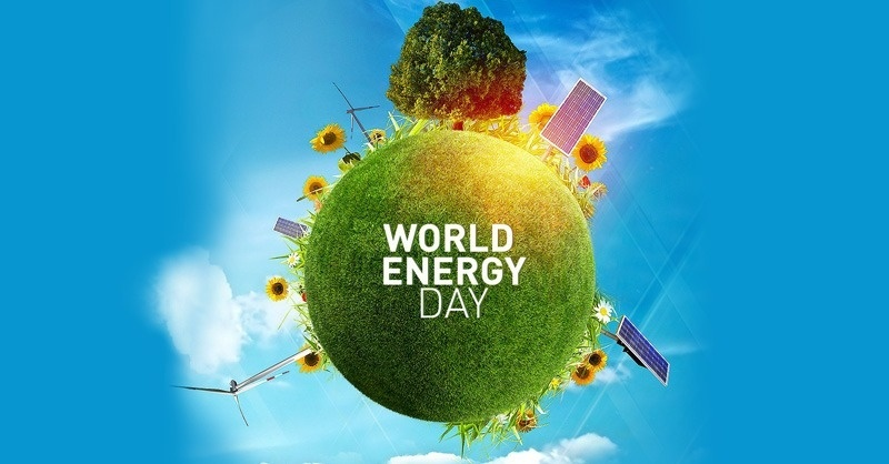 Március 6: az Energiahatékonyság Világnapja