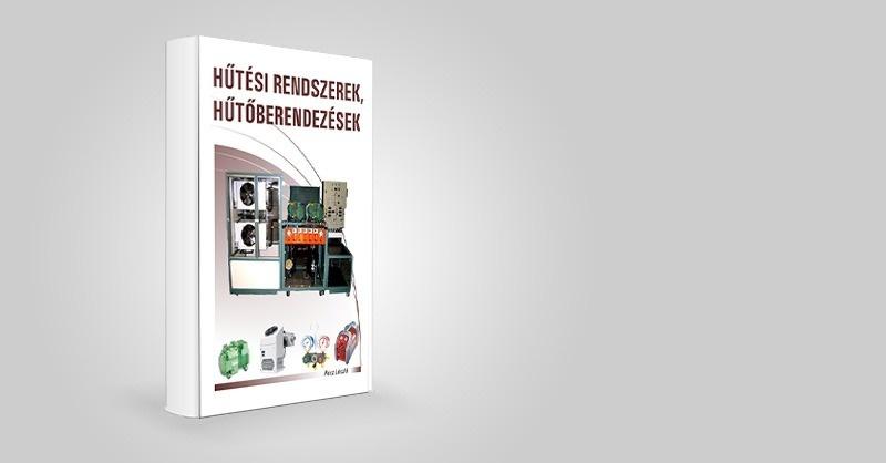 Hűtési rendszerek, hűtőberendezések