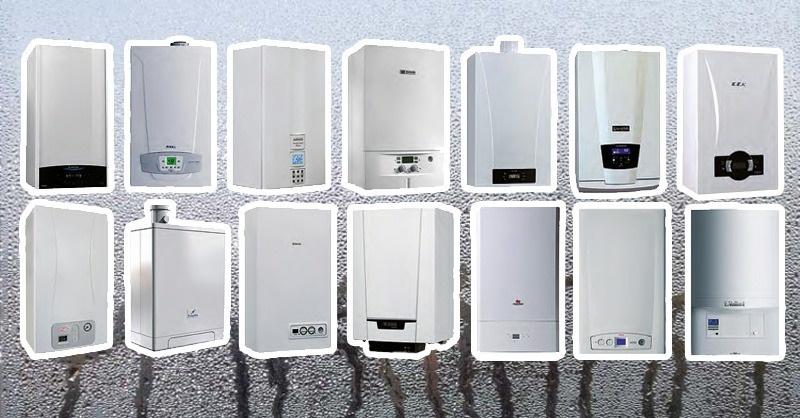 24 kW-os kombi kondenzációs kazánok