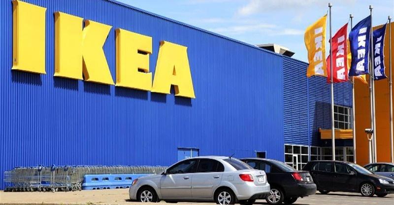 Gázfőzőlapokat hív vissza az IKEA – hibásan működnek