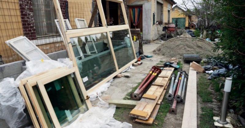 Új épületenergetikai szabályozások jönnek