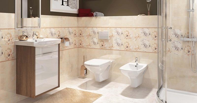 Beépíthető WC-tartályok