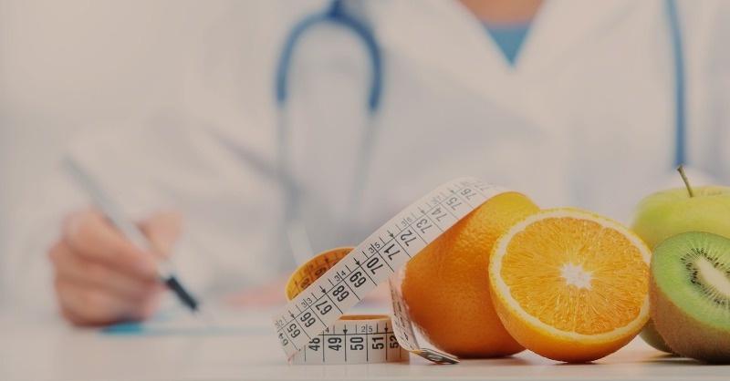 Egészséges élet, helyes táplálkozás