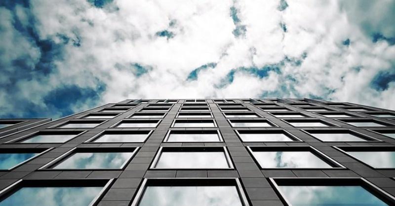 Energia hatékony ablakok: organikus, fotovoltaikus, mi kell még?