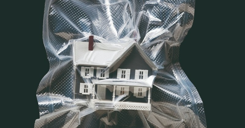 Megoldatlan komfortproblémák a lakóépületeknél