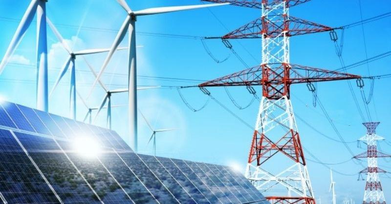 Energiagazdálkodás a XXI. században - konferencia neves előadókkal