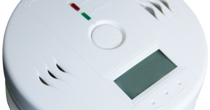 Tényleg biztonságosak a CO jelzők?