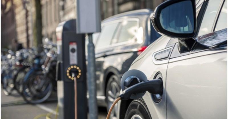 Az akkumulátoros e-járművek készen állnak