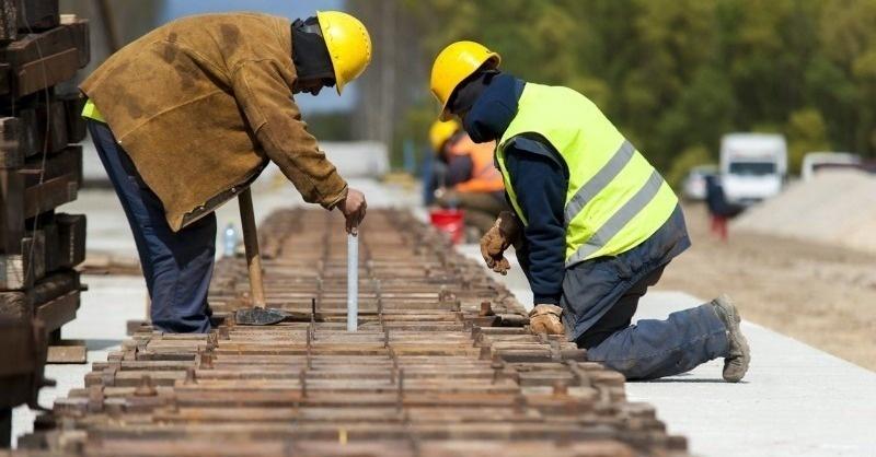 Fellélegezhet az építőipar