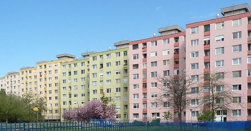 Szilágyi Zsombor