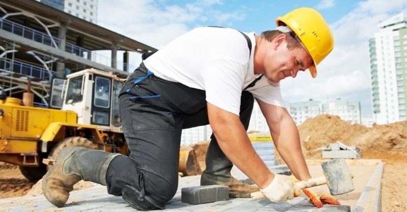 Az óradíjak növelésével további áremelkedés jön az építőiparban