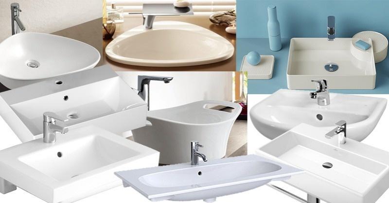 600 mm-es mosdók
