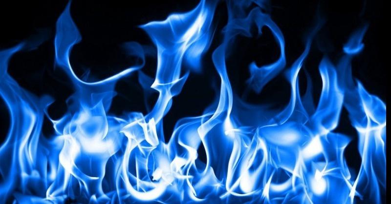 Készülék hatásfoka kontra gázminőség