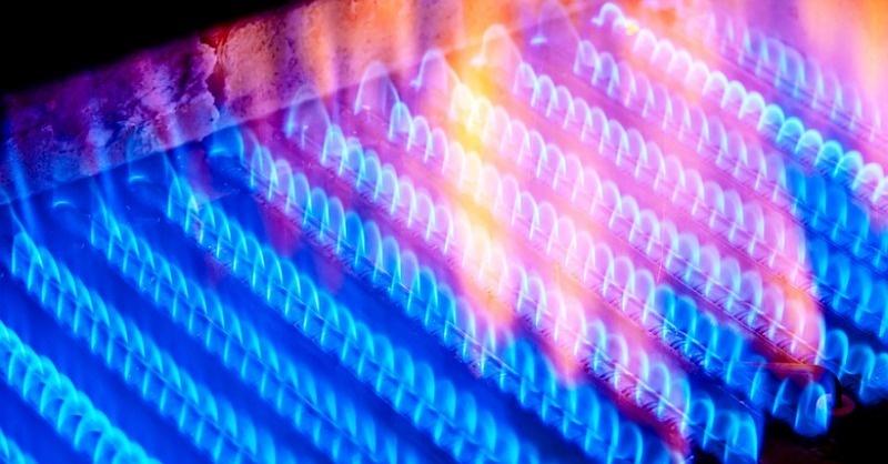 Összeolvad az NKM földgáz- és áramszolgáltatója