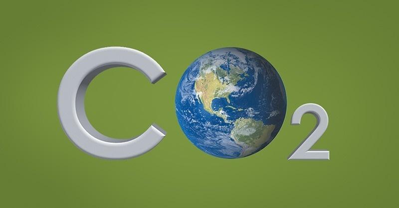 Földgáz, megújulók, szén, klímavédelem