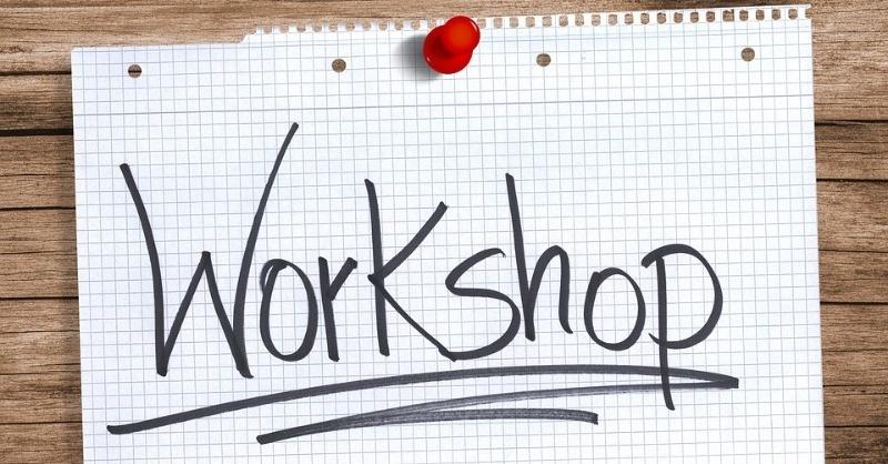 Épületgépészeti ágazati Szakmai Workshop