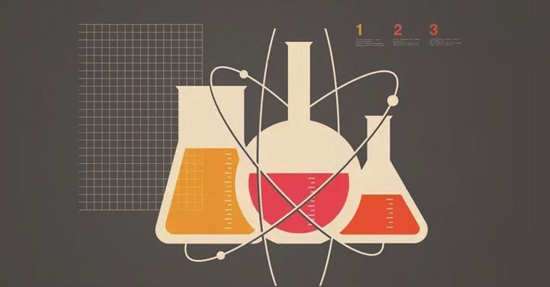 A földgáz alternatív felhasználása III.