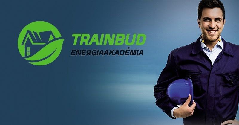 Trainbud Energiaakadémia