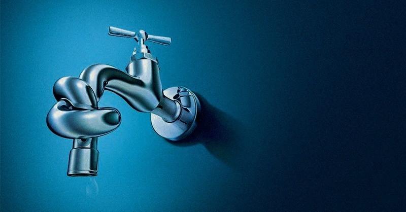 Glikol az ivóvízhálózatban?