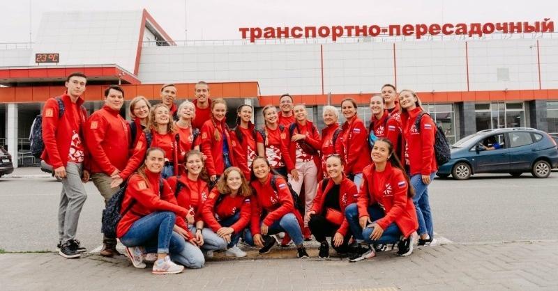 Szurkoljunk a magyaroknak a szakmák olimpiáján!