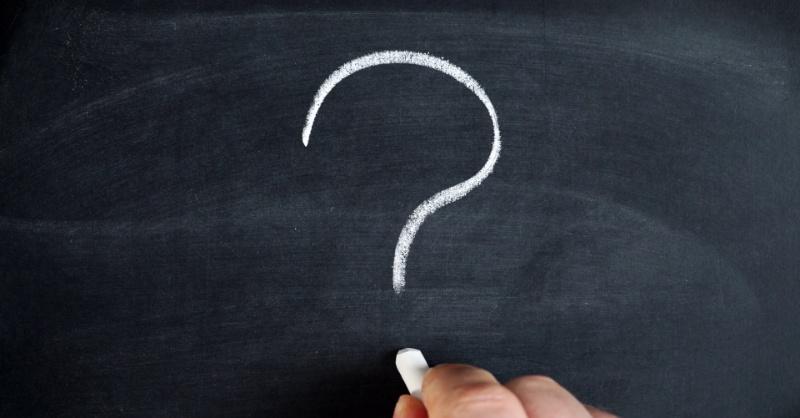 Bizonytalanság a szakképzési rendszer átalakítása körül