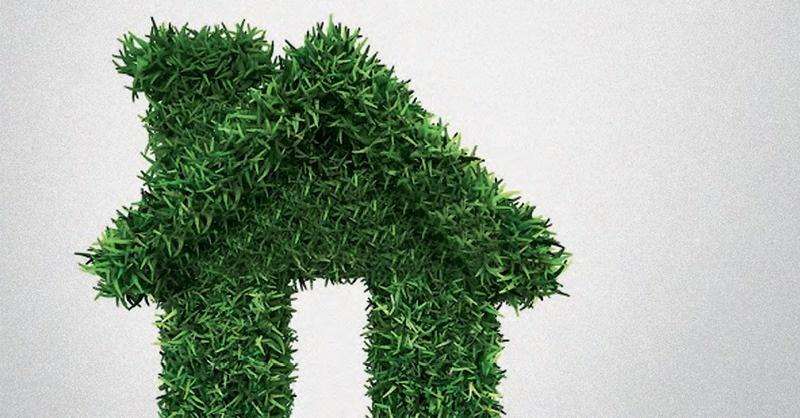 Zöldtetőkkel vehetjük fel a harcot a globális felmelegedéssel?
