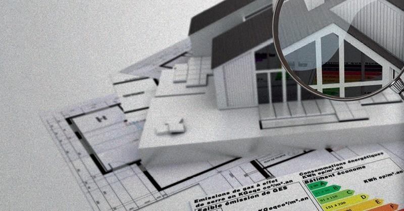 Jönnek a KNE épületek 2020-tól