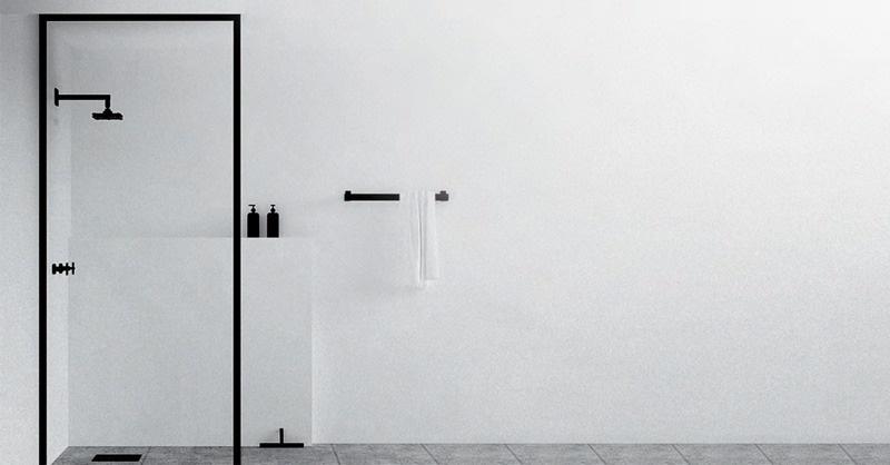 Fürdőszobai ventilátor beépítése