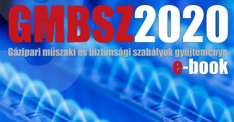 GMBSZ 2020 e-book