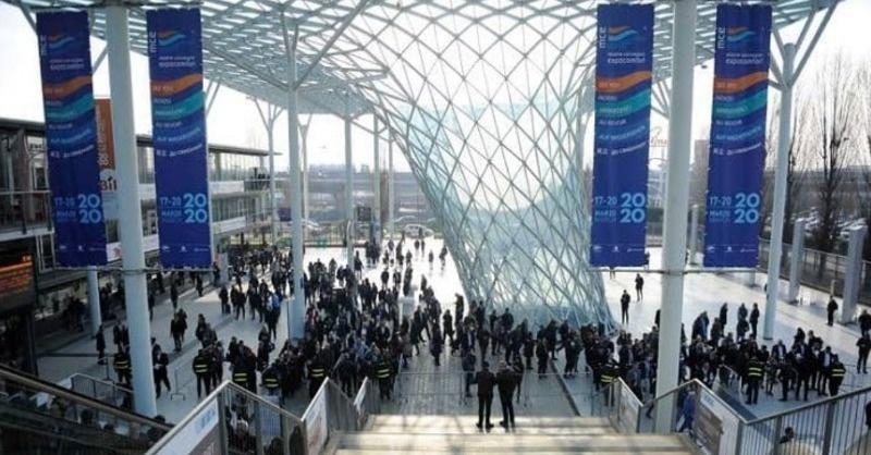 Törölték a 2020-as Mostra Convegno kiállítást