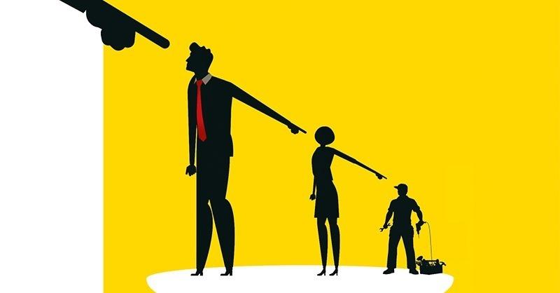 Ki a felelős: bérlő vagy a tulajdonos?