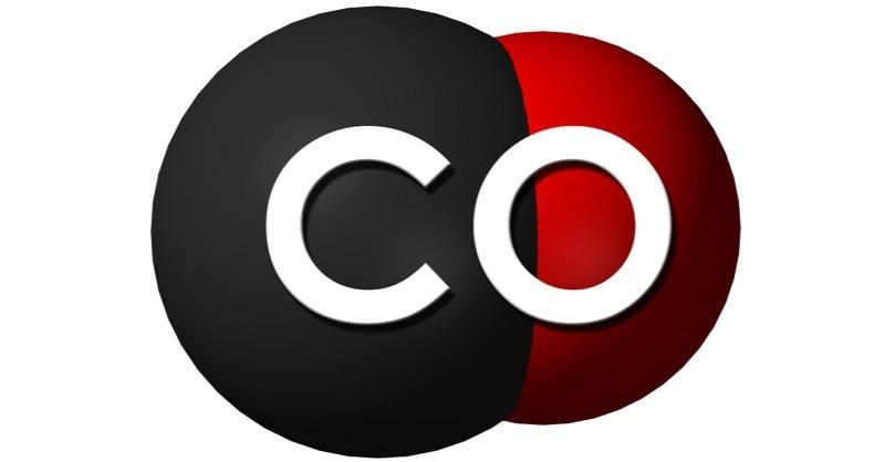 CO-érzékelők: frissültek a katasztrófavédelem listái