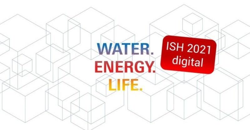 Jövőre digitális kiállítás lesz az ISH